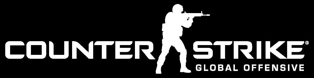 CS:GO Server] =(eGO)= | JAILBREAK | Edge-Gamers com
